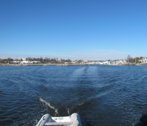 mamaroneck-in-our-wake1