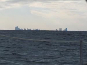 atlantic-city-rise-from-sea1