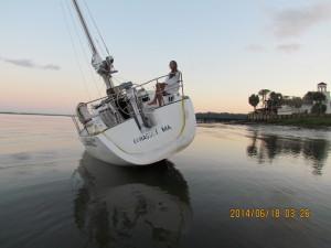 sunshine-aground2