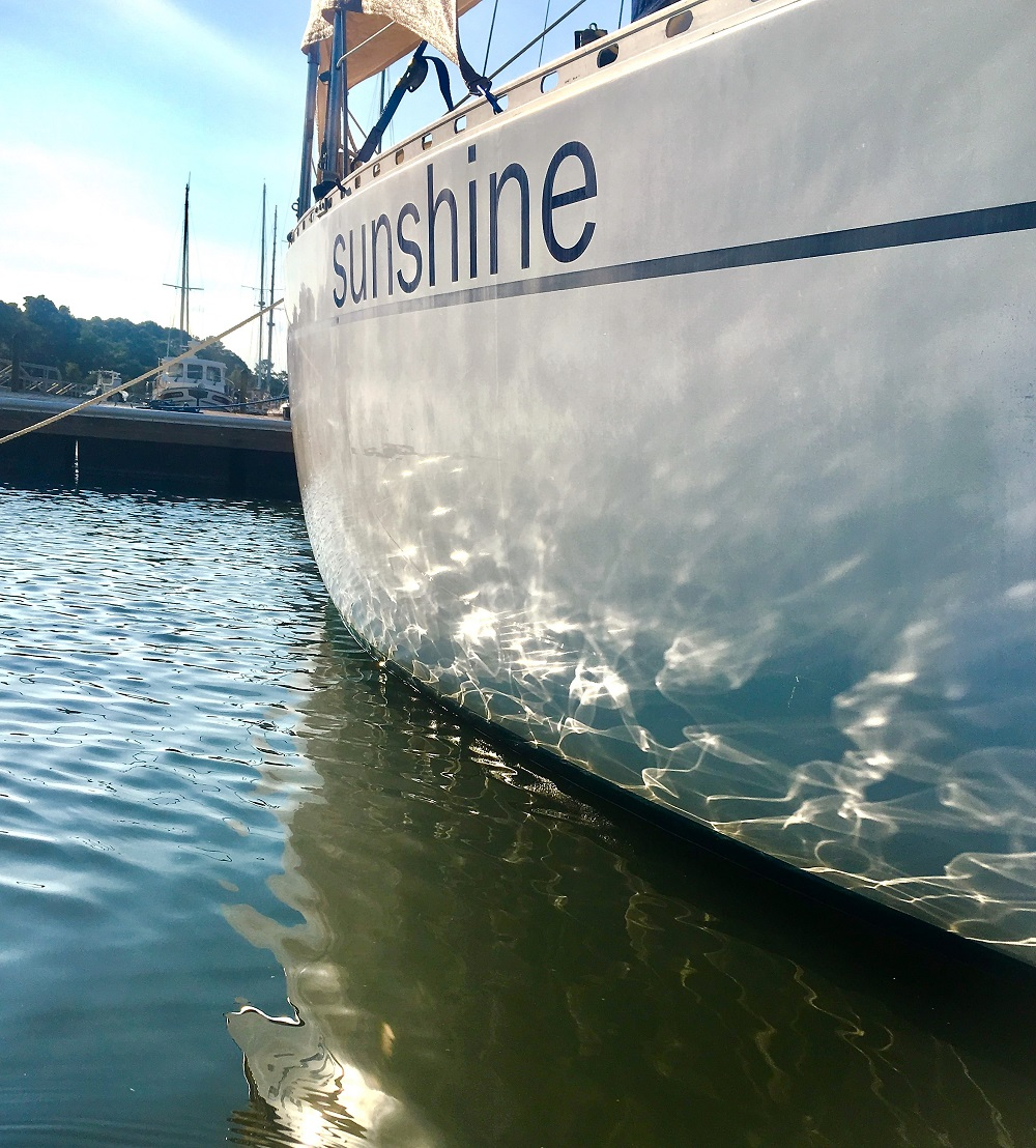 boat-name-sunshine