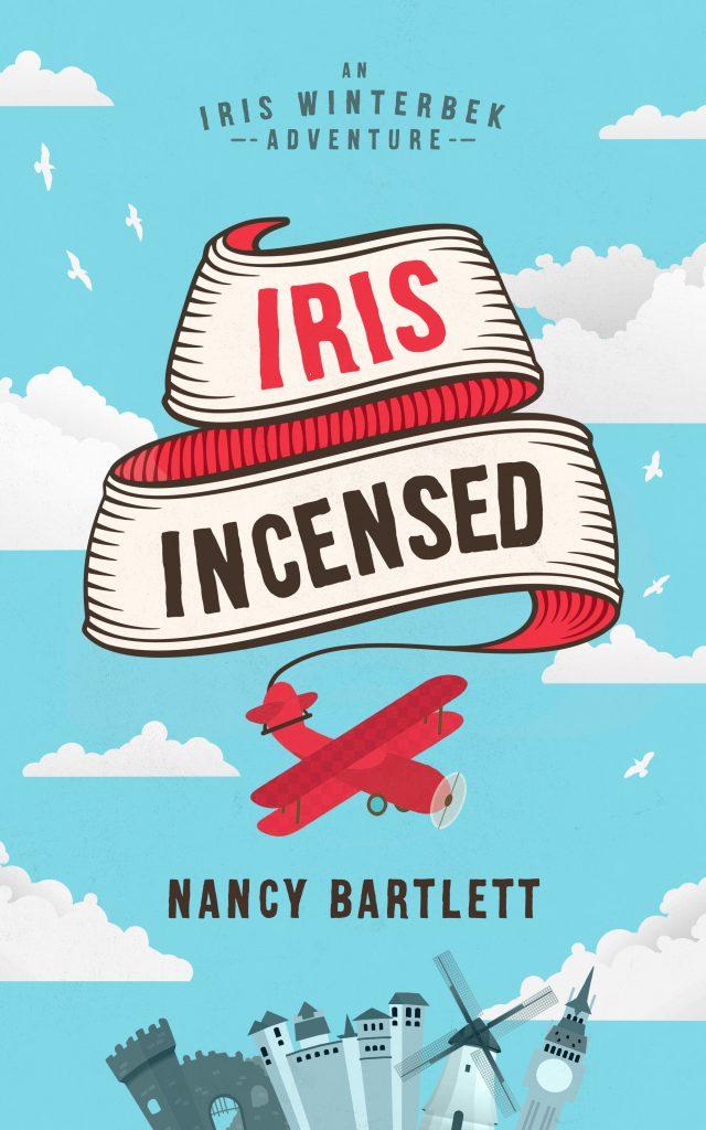 book-cover-iris-incensed