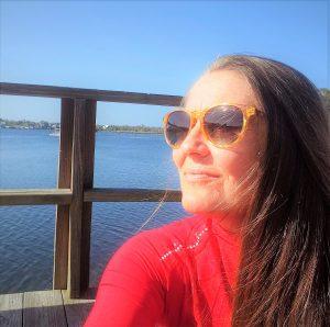 nancy-bartlett-author-red-rashguard