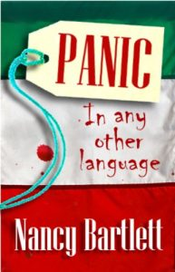 book-cover-panic-in-any-other-language