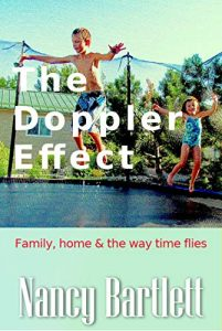book-cover-the-doppler-effect