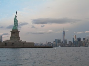 liberty-and-city1