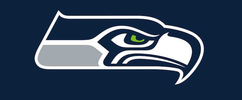 What's a Seahawk?