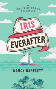 iris everafter nancy bartlett